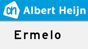 Albert Heijn Ermelo