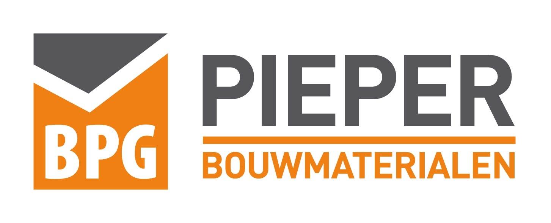 BPG Pieper