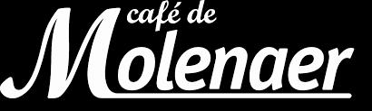 Cafe de Molenaer