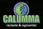 Calumma reclame & signcenter