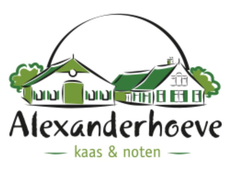De Alexanderhoeve