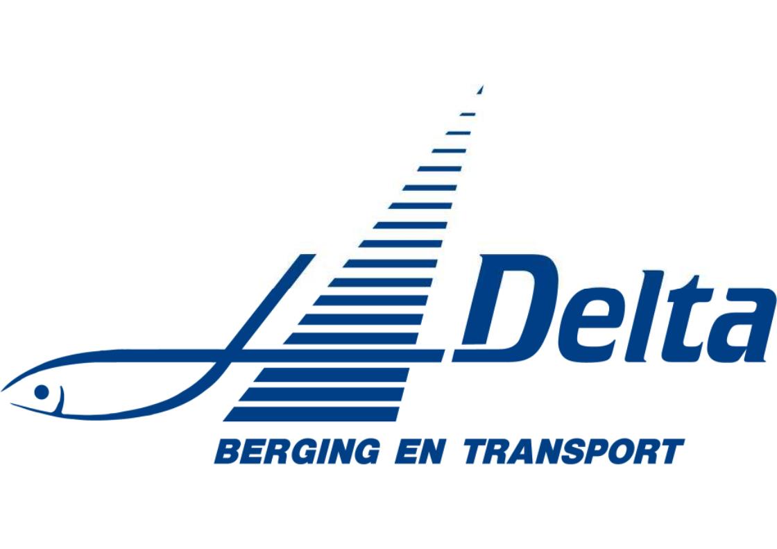 Delta Berging