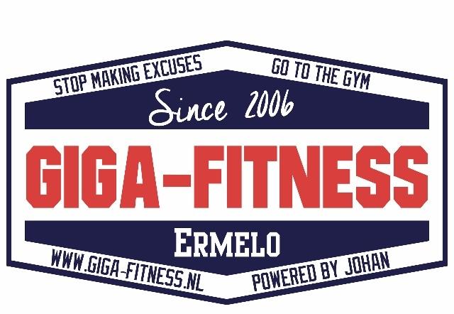 Giga Fitness