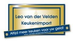 Leo van der Velden Keukenimport