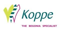 M.Koppe B.V.