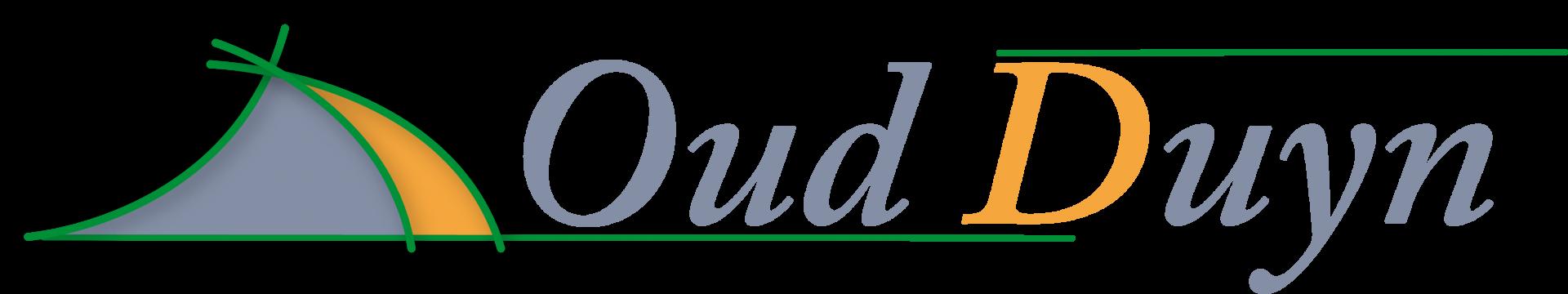 Oud Duyn