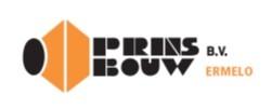 Prins Bouw Ermelo