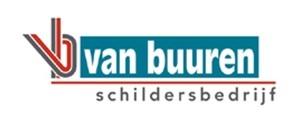 Schildersbedrijf van Buuren