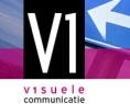 V1-Visuele Communicatie