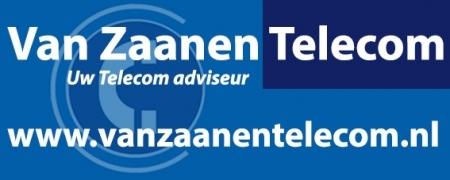Van Zaanen Telecom